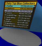 Dailybluecollect1