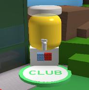 Dispenser1