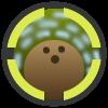 Emergency Coconut Shield