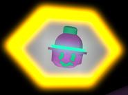 GummyHatShop