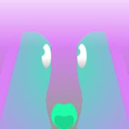 Gummybearprofile