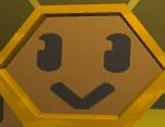 BasicBee Hive