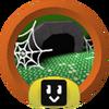 Spider Cadet