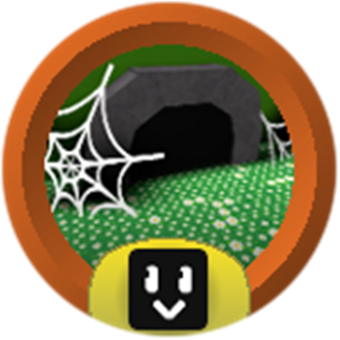 Badges Bee Swarm Simulator Wiki Fandom