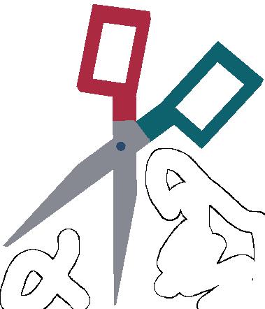 Scissors | Bee Swarm Simulator Wiki | FANDOM powered by Wikia