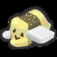 MarshmallowBee-