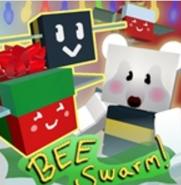 Beeswarmimage