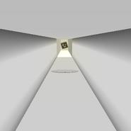 RobloxScreenShot20190313 145754605
