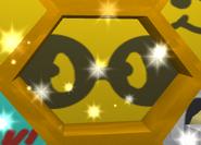 DemoBee Hive