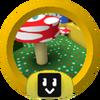 Mushroom Ace