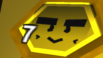 File:Gifted Commander Bee.png
