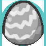 Яйцо срб
