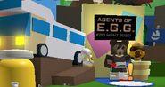 2020 egghunt