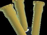 Золотой Разбрызгиватель
