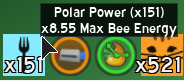 PolarPower151