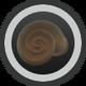 BronzeShell
