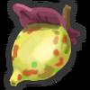 Bitterberry
