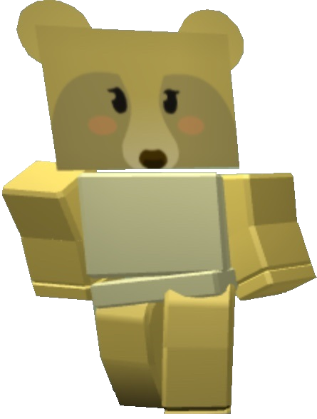 Mother Bear | Bee Swarm Simulator Wiki | FANDOM powered by Wikia