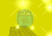 RobloxScreenShot20180921 145120715