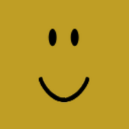 Smilecloseup