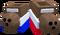 CoconutClogsShop