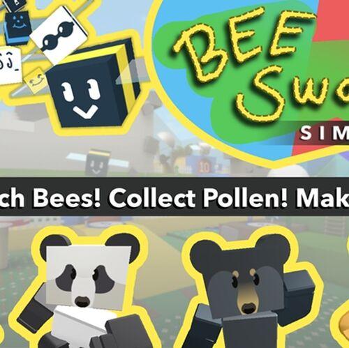 Codes Bee Swarm Simulator Wiki Fandom