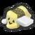MarshmallowBee