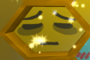 ExhaustedBee Hive
