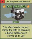 GiftedTabby (2)