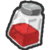 Red Extract
