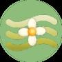 Pollen Haze