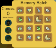 MemoryMatchScreen