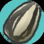 Семена112