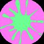 Glob Token Repicture