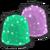 Gumdrops icon