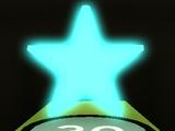 Генератор Алмазного Звёздного Амулета