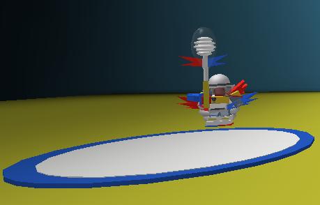 Onett | Bee Swarm Simulator Wiki | FANDOM powered by Wikia