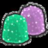 Gumdrops-1