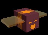 RascalBee Gifted
