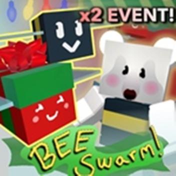 2x event