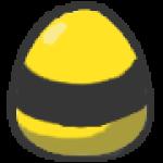 Basic Egg 1