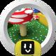 Mushroom Hotshot