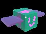 GummyBee Gifted