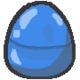 Plastic Egg