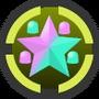 Gummy Star
