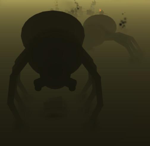 Cave Monster Bee Swarm Simulator Wiki Fandom