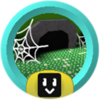Spider Master