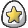Star Egg 1