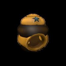 Egg Hunt 2020 Bee Swarm Simulator Wiki Fandom