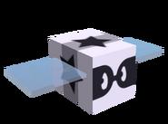 DemoBee Gifted
